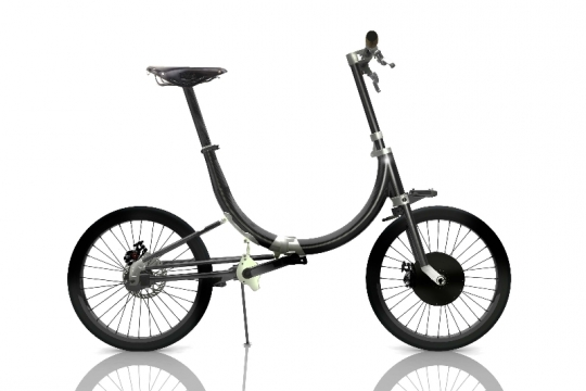conscious-commuter-electric-bike-profile