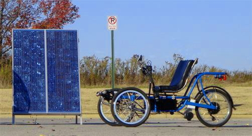 runabout_cycle_electric_recumbent_trike_solar_panel