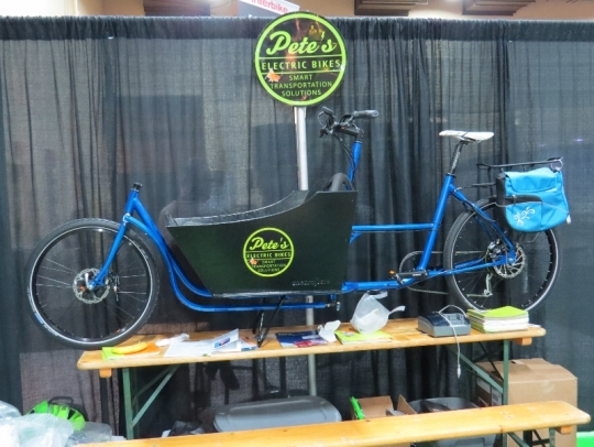 petes-electric-bikes-cargo-bike