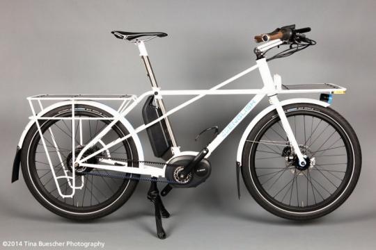 english_cycles_custom-ebike_profile
