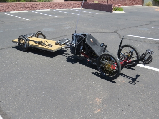 outrider-electric-trike-with-trailer