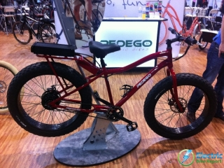 pedego-destroyer-electric-bike