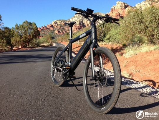 stromer-st1-platinum-red-rocks-road