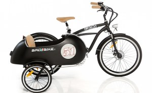 electric-bike-sidecar