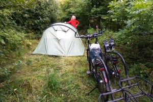 ebike touring accomodations 4