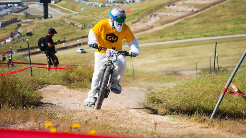 electric mountain bike race 5
