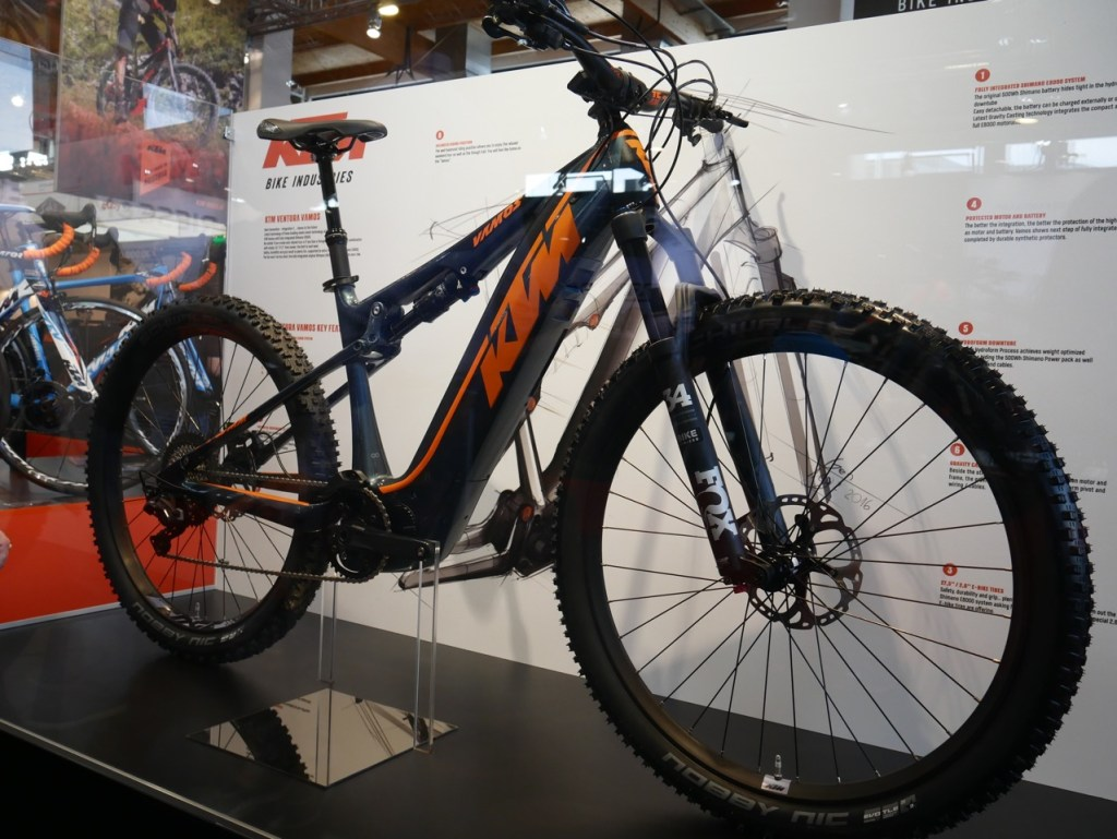 ktm-electric-mountain-bike-1