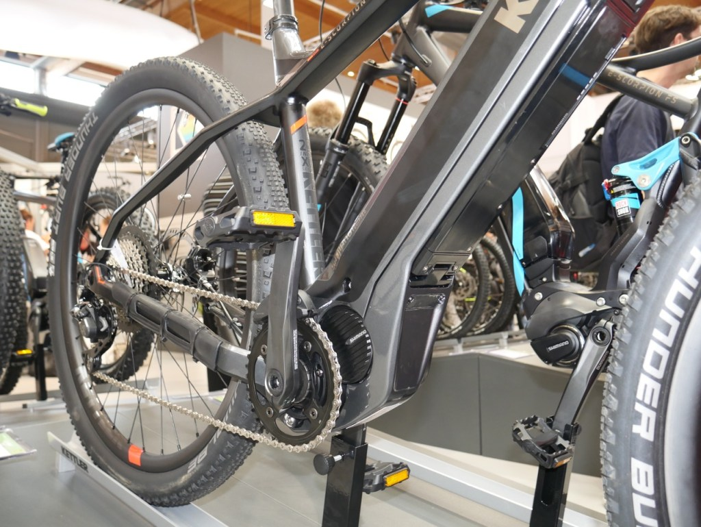 kettler-electric-mountain-bike-shimano-steps