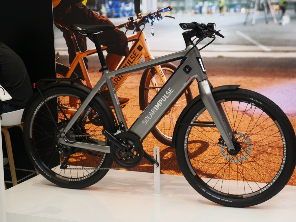 stromer-electric-bike-solar-impulse
