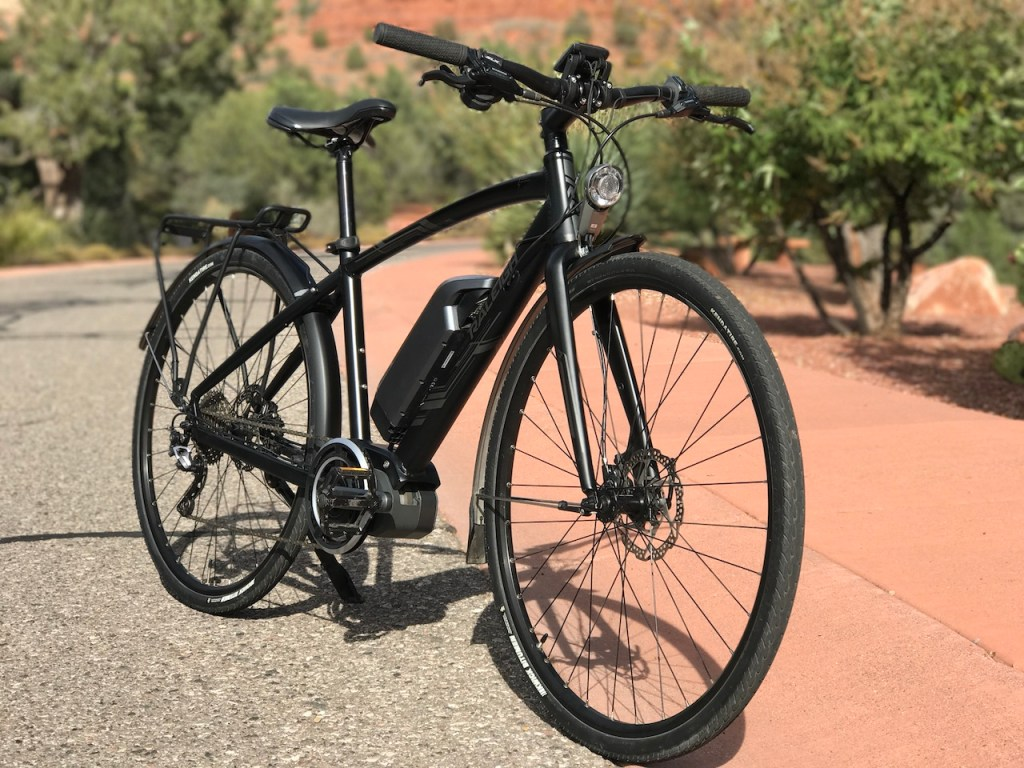 raleigh-misceo-ie-sport-electric-bike