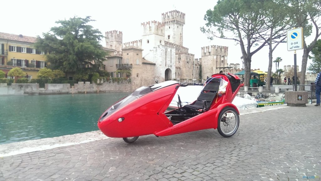 velobecano-electric-trike
