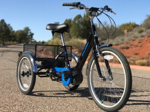 raleigh-tristar-ie-electric-trike-1