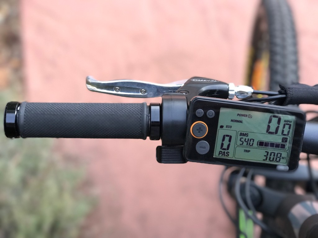 igo-m29r-electric-mountain-bike