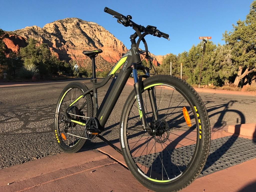 igo-m29r-electric-mountain-bike-2