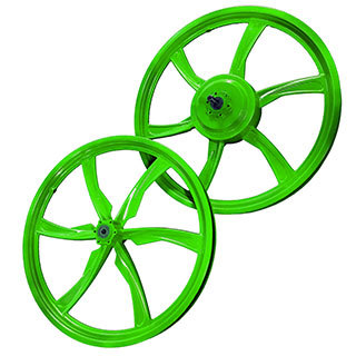 life-ev-electric-bmx-bike-wheels