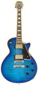 Al 3200 Blue Flame