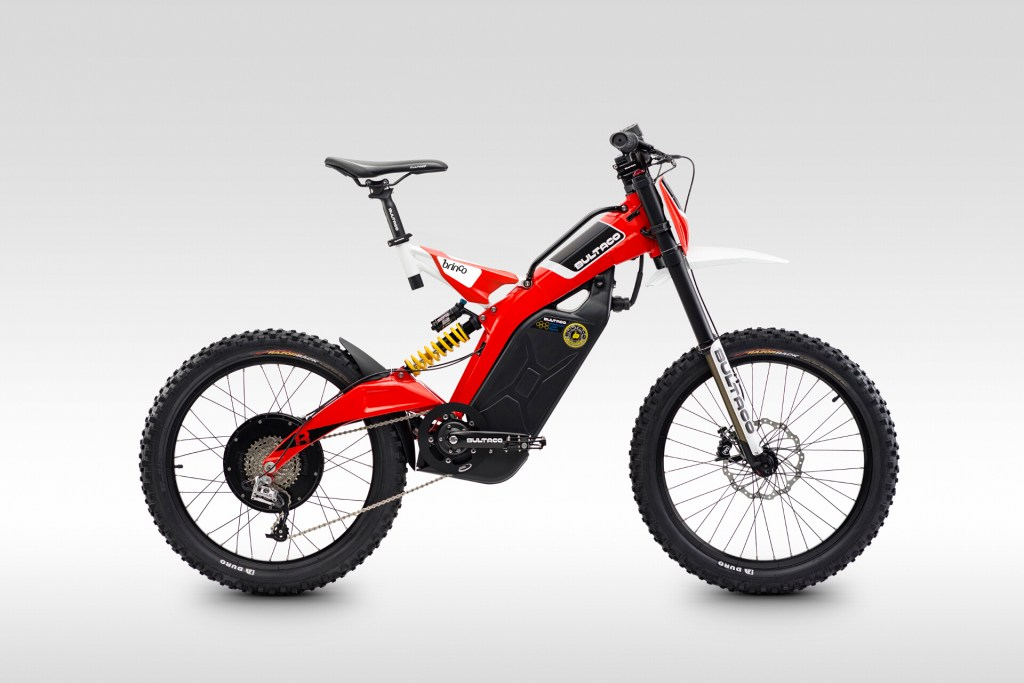 002_Brinco_2015_RD_lateral_dx