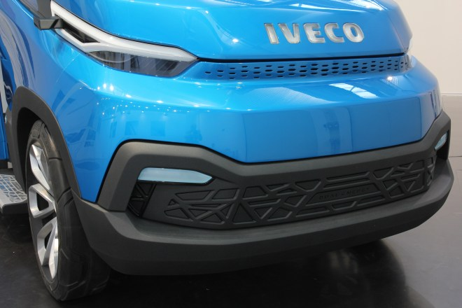 Iveco Vision (3)