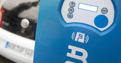 IBIL lanza una promoción para cargar tu eléctrico por 49€/mes. La Universidad de Almería estrena punto de recarga de vehículos eléctricos