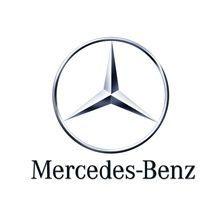 Mercedes icon
