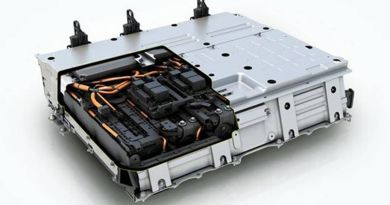 Electrodos negativos de metal de litio, el nuevo avance tecnológico en baterías. La Univ. de Córdoba y empresas privadas desarrollan nueva batería de grafeno