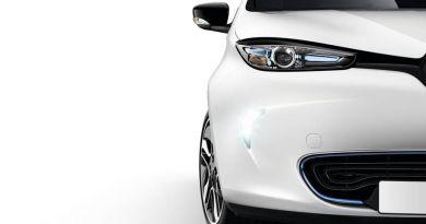 """Comunicado Oficial de Renault sobre el """"fraude"""" de emisiones"""