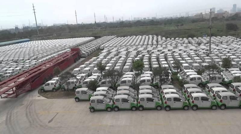 Wishi, un carsharing de diez mil coches eléctricos en Madrid. Servicio de carsharing con coches eléctricos en Madrid. Wishi quiere poner una flota de 10.000 vehículos eléctricos en la Comunidad de Madrid.