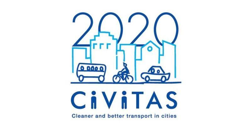 Madrid lidera el proyecto CIVITAS-ECCENTRIC de movilidad urbana