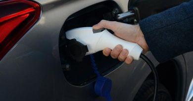 Las ocho claves del vehículo eléctrico
