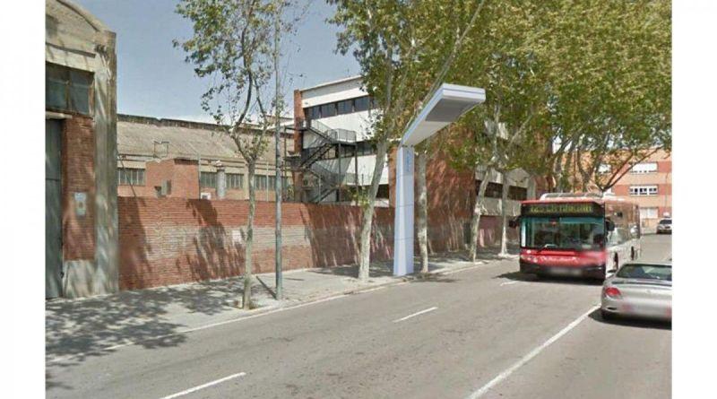 Carga ultrarrápida para autobuses eléctricos en Barcelona