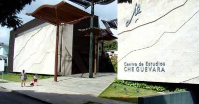 Albufera Energy Storage presentará en Cuba su proyecto SALSA