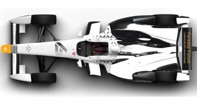Faraday Future Dragon Racing_public