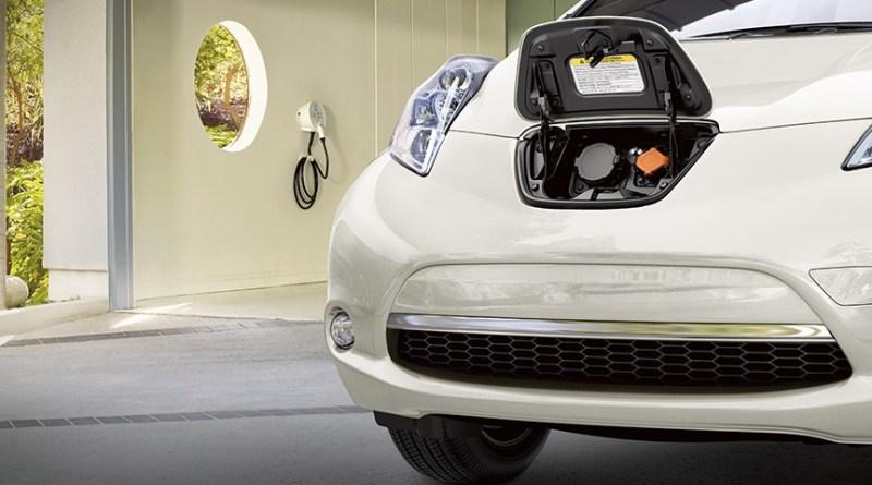 673 vehículos eléctricos matriculados a las puertas del Movea. Motivos de compra y no compra del vehículo eléctrico