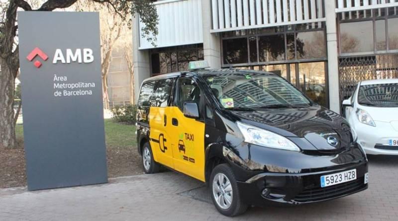 I Encuentro de Movilidad Sostenible en Barcelona