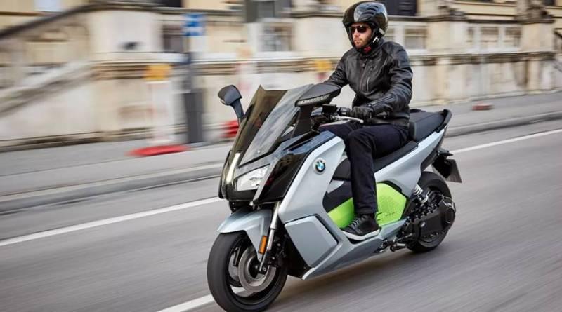 5 consejos para cuidar la batería de tu moto eléctrica