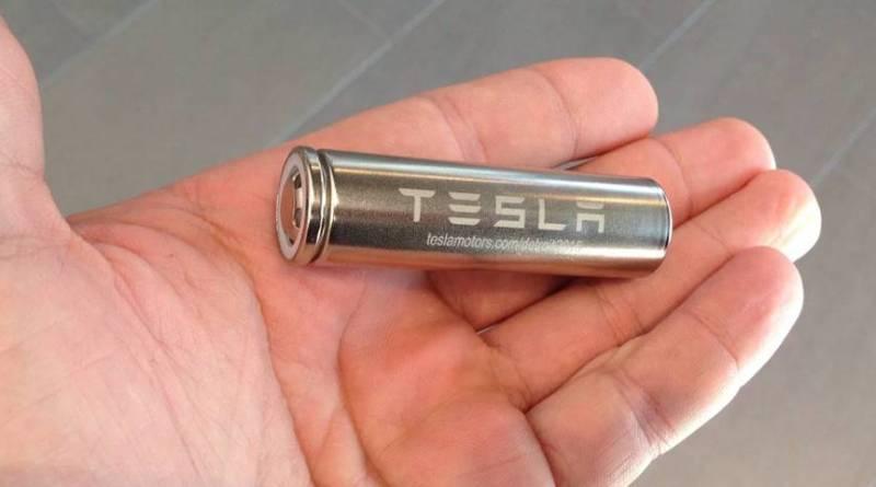 Degradación de las baterías Tesla: Menos del 10% tras 250.000 km