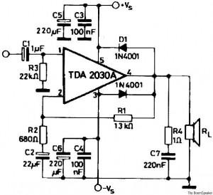 Усилитель видеосигнала фантом двойной отражатель насколько эффективен? запасные пропеллеры mavic уровень шума