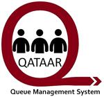 Qataar QMS