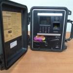 Customized Hardware