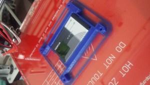 Electrosolz 3D Printing (1)