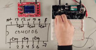 Synth diy oscillators e1447039538906 640x335