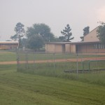 Round-Top-Elementary-School