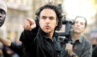 Campañas Iñarritu