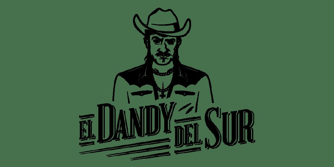 El Dandy del Sur
