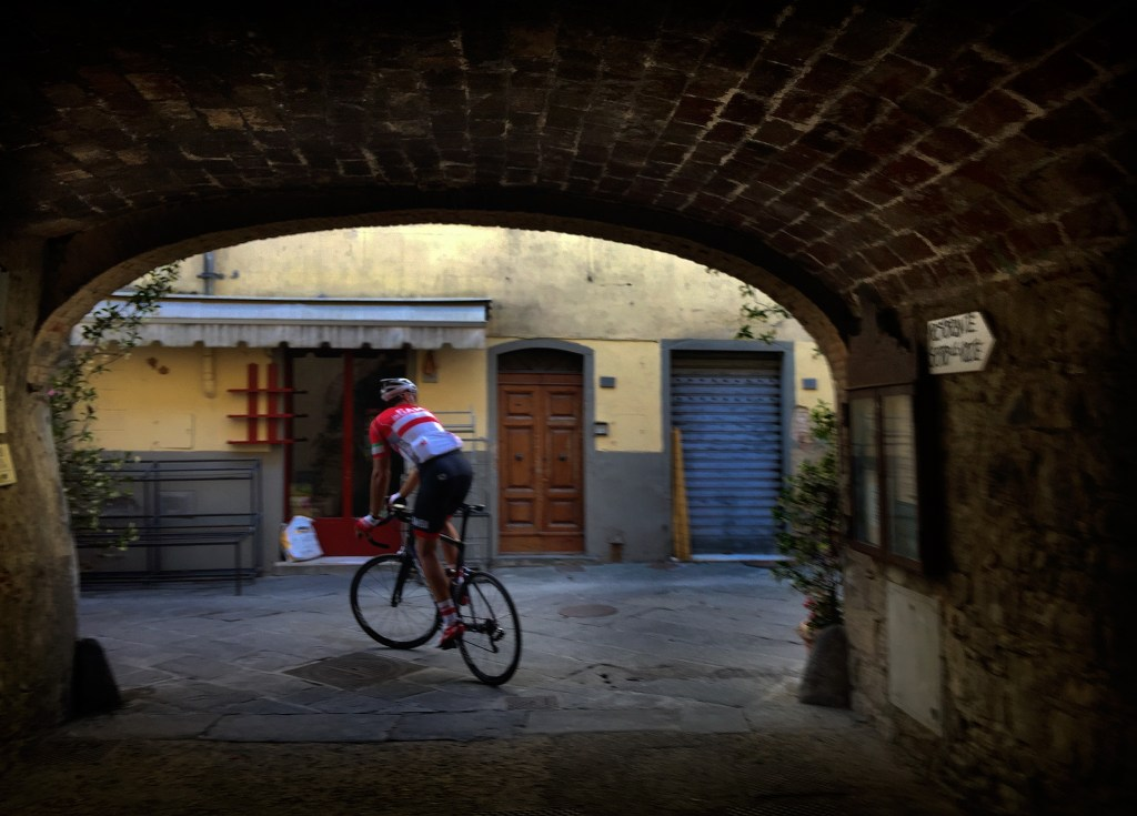 italy-bicycling003