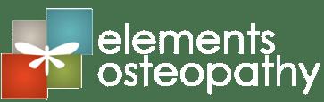 Elements Osteopathy
