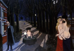 Delvaux_silent-night-1962_2