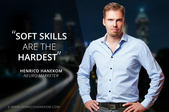 soft-skills