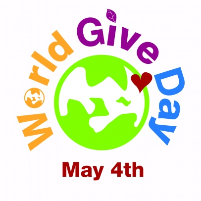 world-give-day_t-shirt-design_final-vers