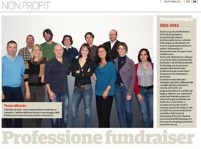 vita2011